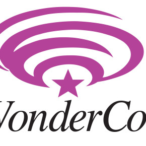 Our must-see WonderCon panels