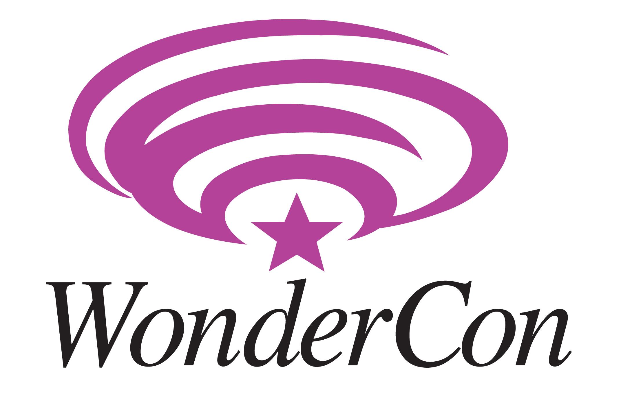 WonderCon-logo