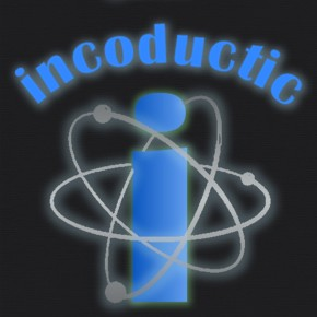 On a Geekly Basis: The Incoductic Podcast