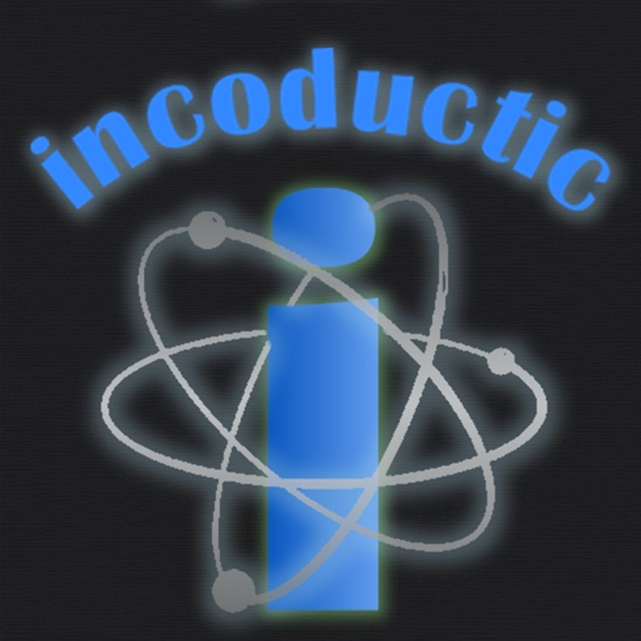 incoductic