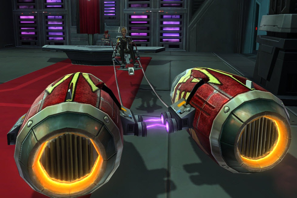 swtor-czerka-cr-17-incendia-speeder-2