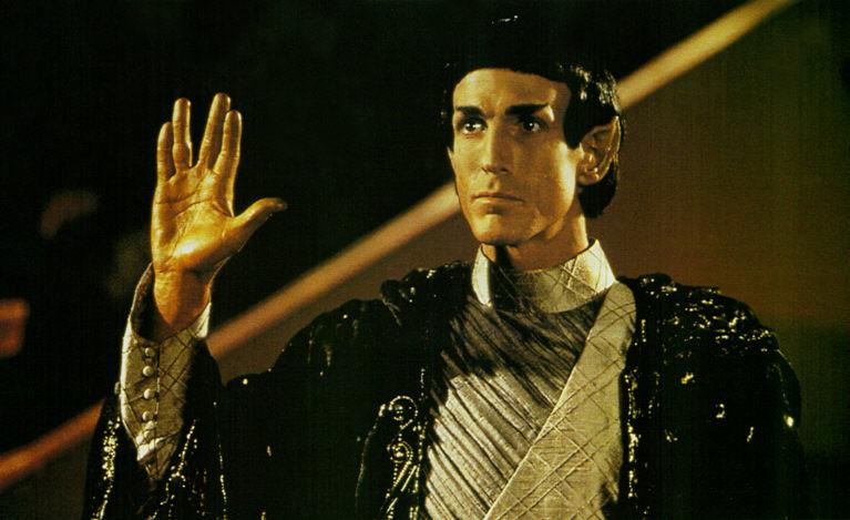 First-Contact-Vulcan