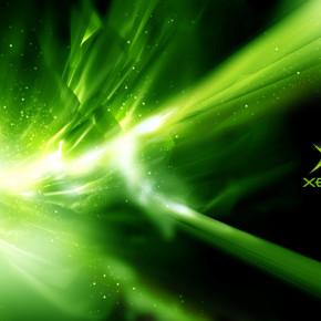 Xbox 720 (Durango): facts and rumors