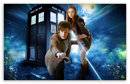 doctor_who__matt_smith_and_karen_gillan-t2