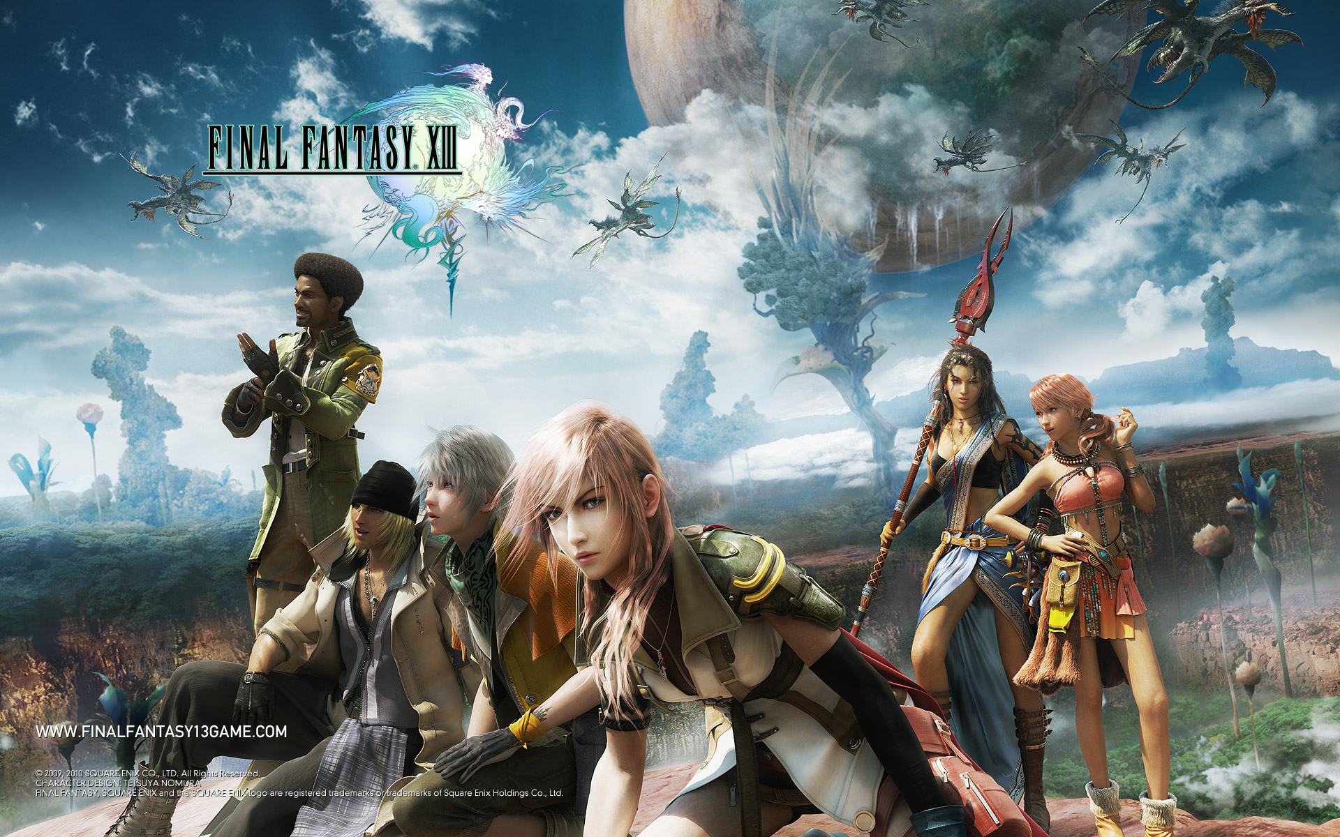 ffxiii_wallpaper-14
