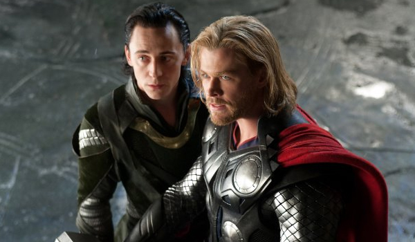 2013-movie-preview-thor-the-dark-world