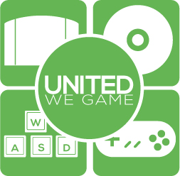 On a Geekly Basis: United We Game