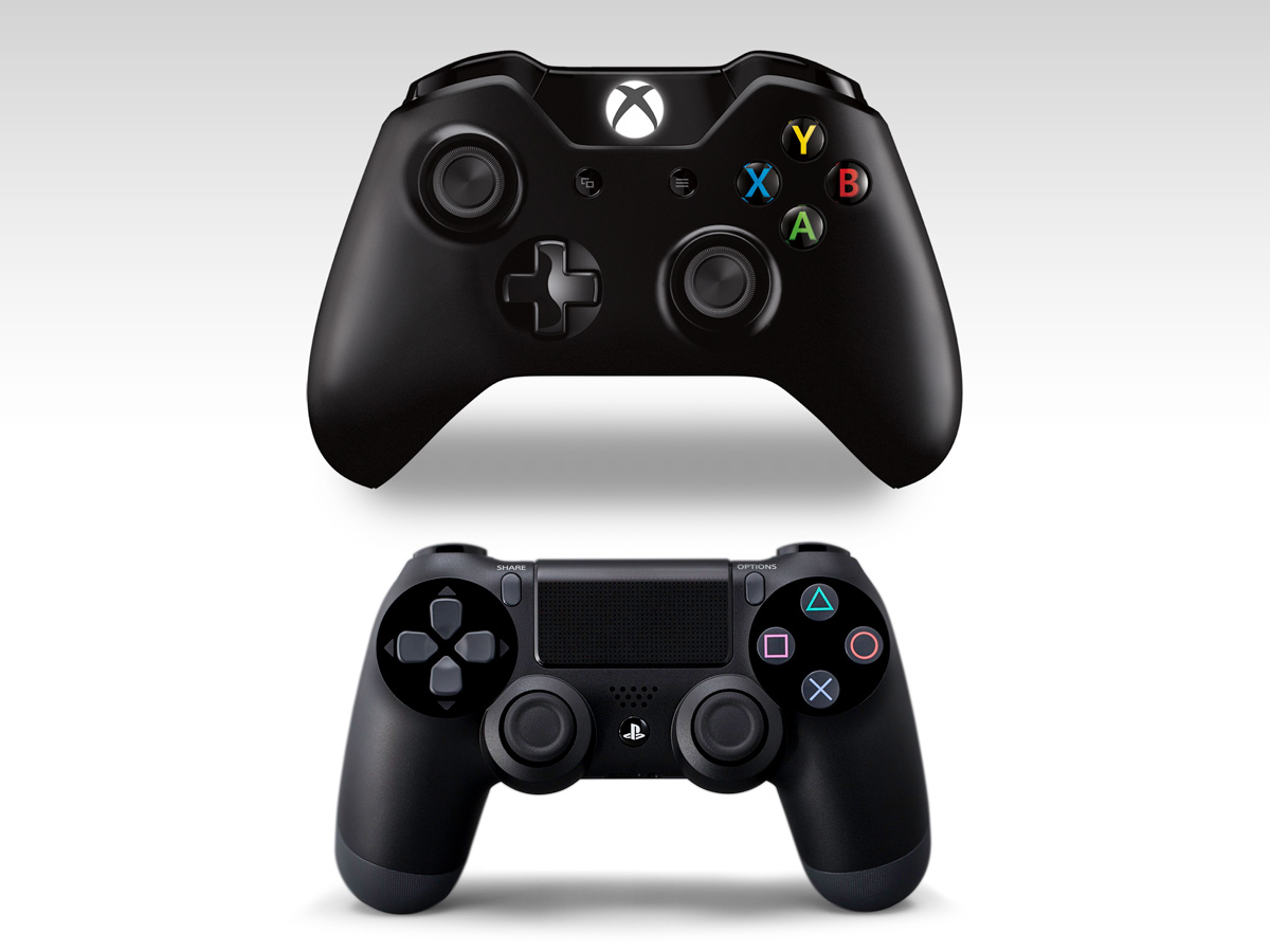 microsoft-xbox-one-vs-sony-ps_no-s_1