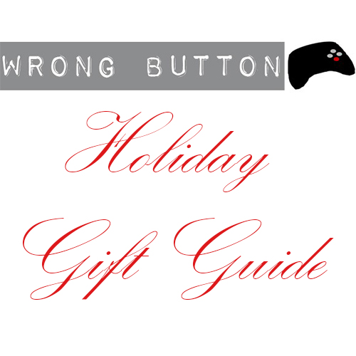 gift guide1