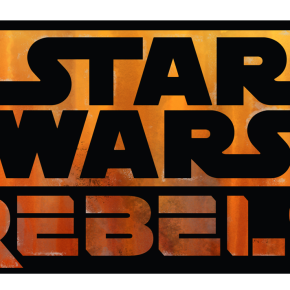We Still Miss 'The Clone Wars,' but 'Star Wars Rebels' Looks Awesome in First Trailer