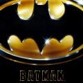 Batman (1989) Original