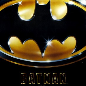 What Tim Burton's 'Batman' Means to Me