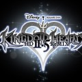 Interactive Kingdom Hearts HD 2.5 Trailer