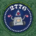 2776-Cover-Art