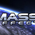 masseffect-2008-09-13-10-58-19-03