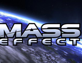 WATCH: BioWare Gave Us a Look at the Next 'Mass Effect' at SDCC