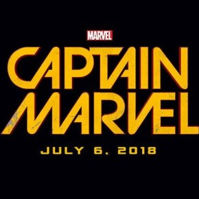 Marvel Announces Captain Marvel, Black Panther and Inhumans Movies During Phase 3 Event