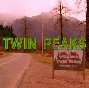Cult Favorite 'Twin Peaks' Set to Return in 2016
