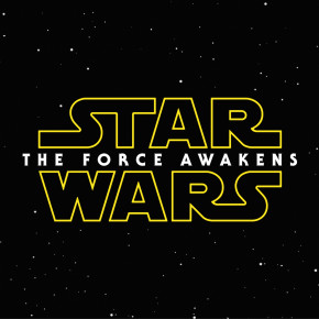'Jurassic World' Trailer Released Early, 'Star Wars VII: The Force Awakens' Teaser Dropping Over Thanksgiving