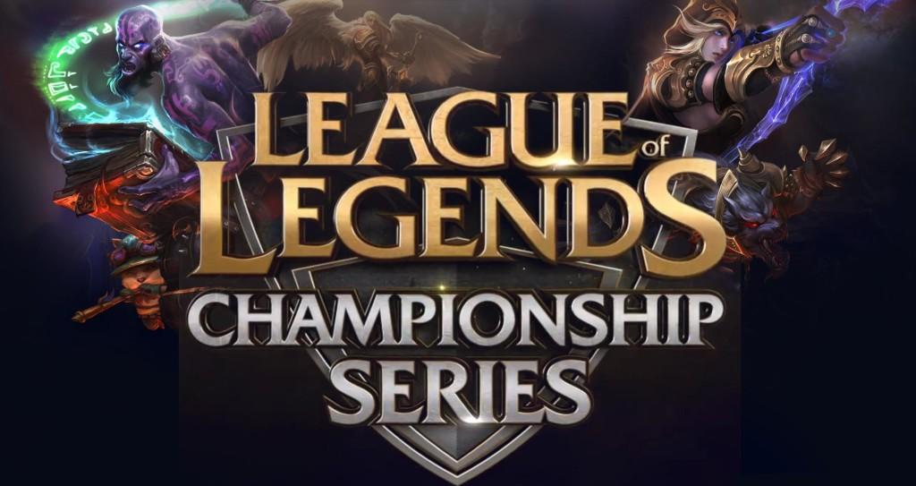League-of-Legends-Championship-Series