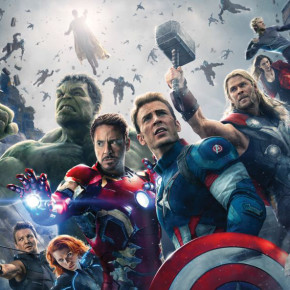 The Star of 'Avengers: Age of Ultron' Isn't a Person, But a Concept — Humanity