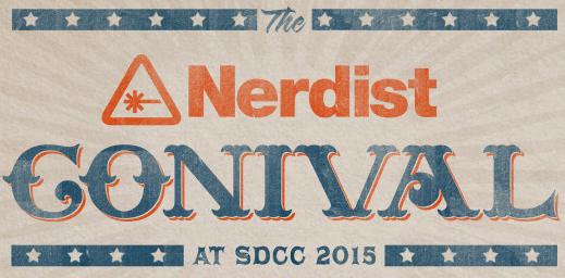NerdistConival-724x1024