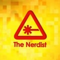 the-nerdist-logo-wide-560x282