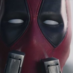 Who Is Deadpool? A Dead-Trospection + the Deadpool Red Band Trailer