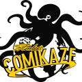 Stan_Lee's_Comikaze_Expo_logo