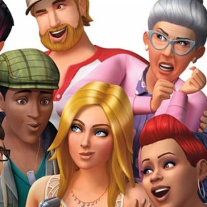 Safety First & 10 More Life Lessons I Learned from The Sims