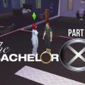 BachelorX Part 2